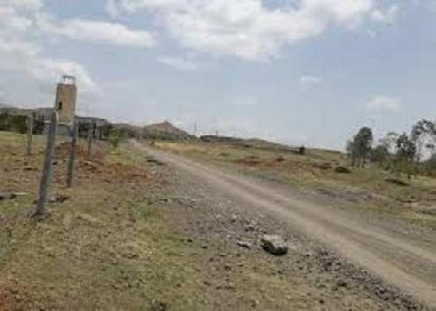 Industrial Land / Plot for Sale in Ghiloth, Alwar