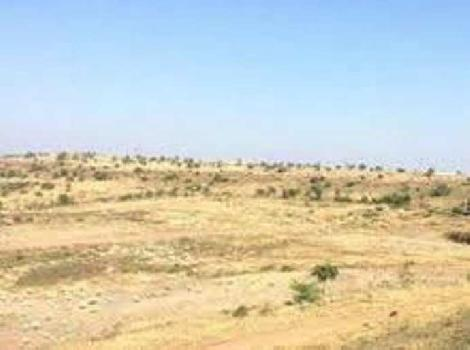 Industrial Land / Plot for Sale in Bhiwadi