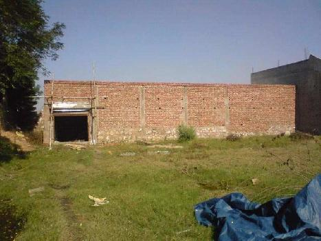 Industrial Land For sale in NH-8, Dharuhera, Haryana