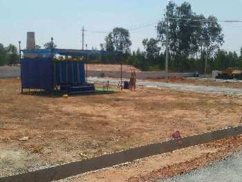 Industrial Land for sale in RIICO Industrial Area, Bhiwadi