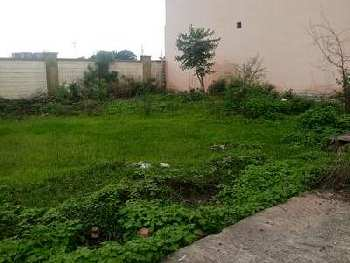 Industrial Land for sale in Bhiwadi Alwar Road, Bhiwadi