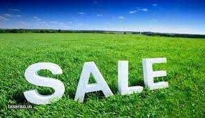 new property in riico industrial area bhiwadi