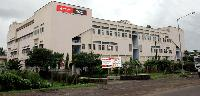 Industrial Building For Sale In Navi Mumbai