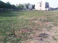 Land Are Available  For Sale in Affordable Price