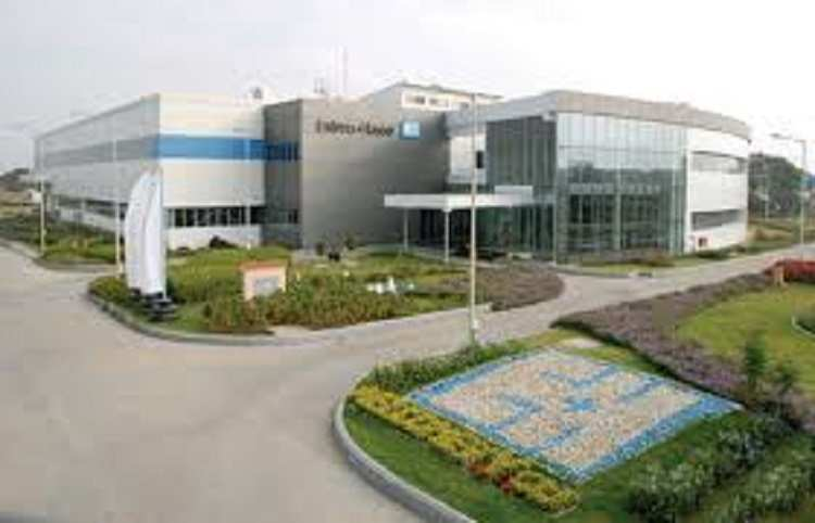 Industrial Land / Plot for Sale in Turbhe Midc, Navi Mumbai