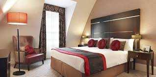 4 Star Hotel For Sale In Model Town, Jalandhar