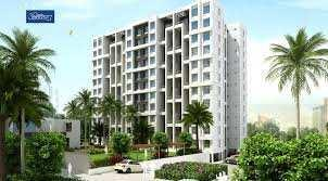 4 BHK Flats & Apartments for Sale in Barewal Road, Ludhiana