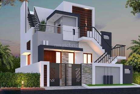 3 BHK Flats & Apartments for Sale in Sidhwan Canal Road, Ludhiana