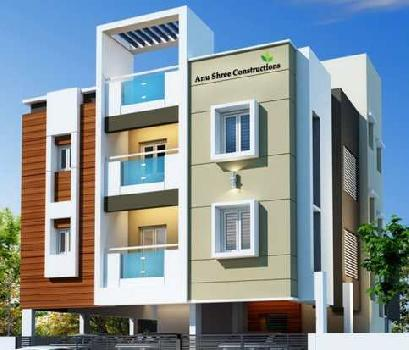 4 BHK Flats & Apartments for Sale in Shaheed Bhagat Singh Nagar, Ludhiana