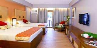 100 Sq. Yards Hotel & Restaurant for Sale in Guru Teg Bahadur Nagar, Ludhiana