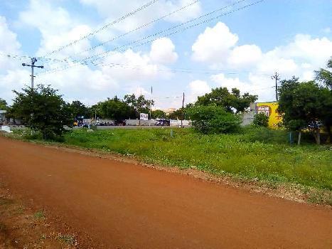 100 Acre Agricultural/Farm Land for Sale in Bhunga, Hoshiarpur