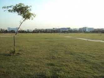 70 Acre Commercial Lands /Inst. Land for Sale in Canal Road, Ludhiana