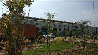 1000 Sq. Yards Commercial Lands /Inst. Land for Sale in Mall Road, Ludhiana