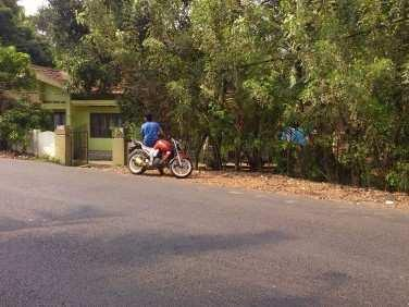 300 Sq. Yards Commercial Lands /Inst. Land for Sale in Hambran Road, Ludhiana