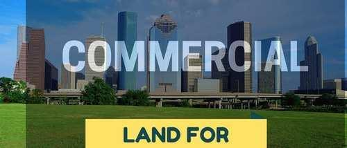 8500 Sq. Yards Commercial Lands /Inst. Land for Sale in Sundar Nagar, Ludhiana
