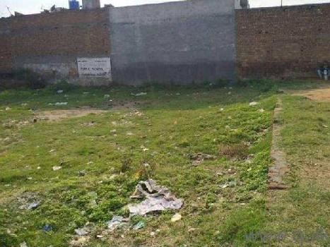 5000 Sq. Yards Industrial Land / Plot for Sale in Focal Point, Ludhiana