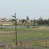 35000 Sq. Yards Industrial Land / Plot for Sale in Focal Point, Ludhiana