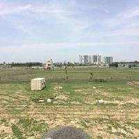 12 Acre Commercial Lands /Inst. Land for Sale in Sahnewal, Ludhiana