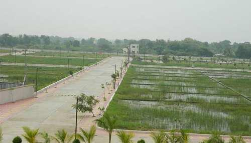 1000 Sq. Yards Residential Plot for Sale in Sidhwan Canal Road, Ludhiana