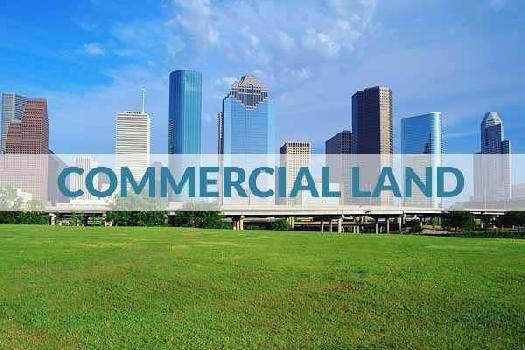 20000 Sq. Yards Commercial Lands /Inst. Land for Sale in Sidhwan Canal Road, Ludhiana