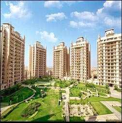 Apartment for Sale in ATS Greens Paradiso