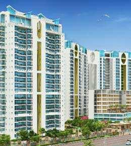 3 Bhk Flats & Apartments for Sale@noida
