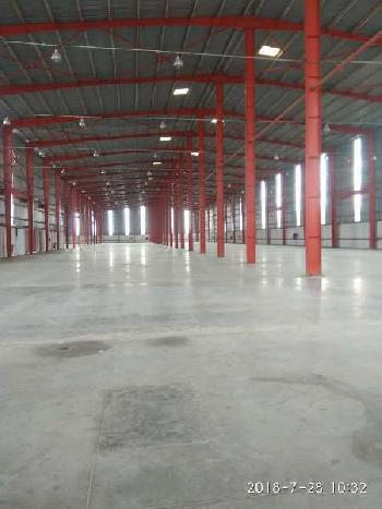 available warehouse for rent in dasna ghaziabad up