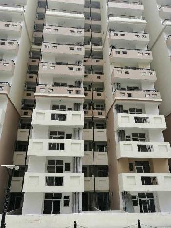 3 BHK Flats & Apartments for Sale in Sector 17, Dwarka, Delhi