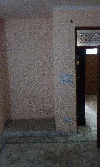 1 BHK Builder Floor for Sale in Uttam Nagar, West Delhi