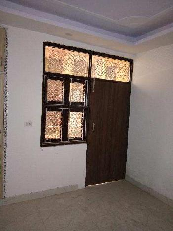1 BHK Flats & Apartments for Sale in Uttam Nagar, West Delhi