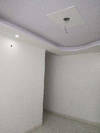 1 BHK Flats & Apartments for Sale in Uttam Nagar, West Delhi