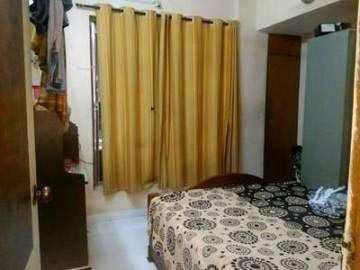 2 BHK Builder Floor For Sale In Om Vihar, Delhi