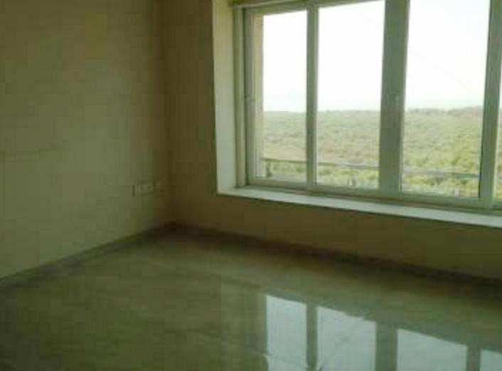1 BHK Builder Floor For Sale In Om Vihar, Delhi