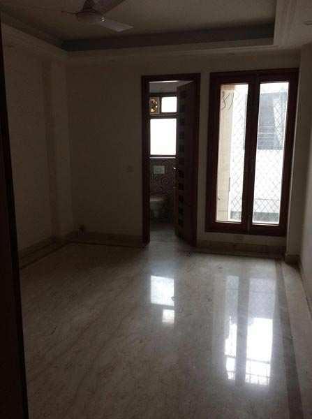 3 BHK Builder Floor for Sale in Uttam Nagar