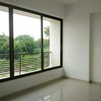 2 BHK Builder Floor for Sale in Uttam Nagar West