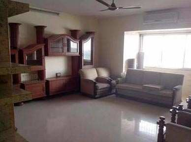 2 BHK Builder Floor for Sale in Uttam Nagar West
