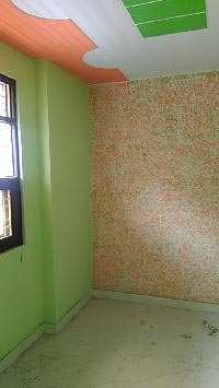 1 BHK Villa for sale in Uttam Nagar
