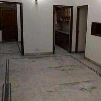 1 BHK Builder Floor for Sale in Om Vihar