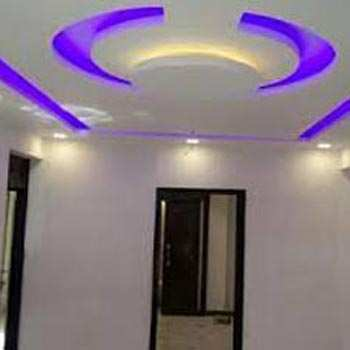 3 BHK Apartment for Sale in Uttam Nagar