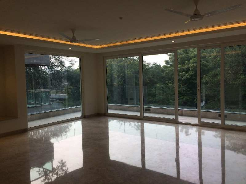 1 BHK Flat For Sale In Uttam Nagar, Delhi
