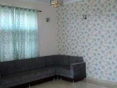 1 BHK Builder Floor For Sale In Uttam Nagar West, Delhi