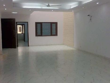 1 BHK Builder Floor For Sale In Uttam Nagar West, Delhi