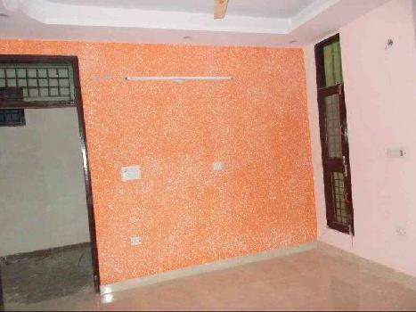 2 BHK Builder Floor For Sale In Om Vihar, Uttam Nagar