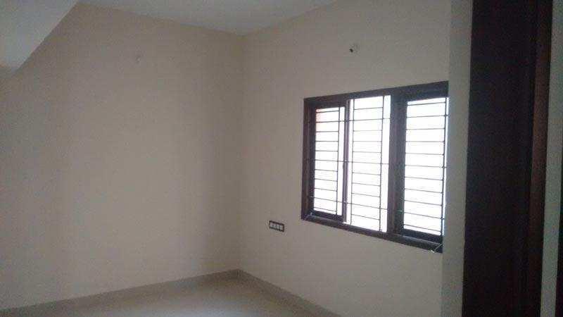 2 BHK Builder Floor For Sale In Om Vihar, Uttam Nagar West
