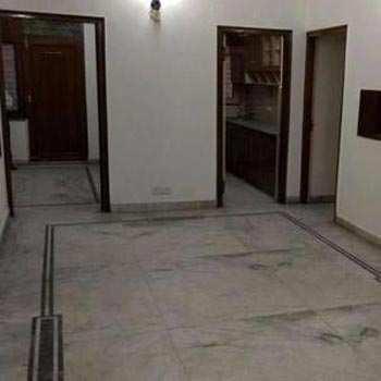 2 BHK Builder Floor For Sale In Near Metro Station, Uttam Nagar
