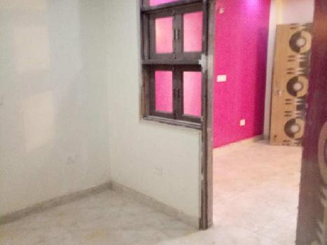 2 BHK Builder Floor for Sale in Uttam Nagar, West, Delhi