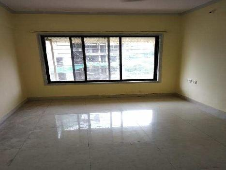 1BHK Builder Floor for Sale In Om Vihar