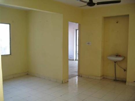 2 BHK Builder Floor for Sale in Mohan Garden