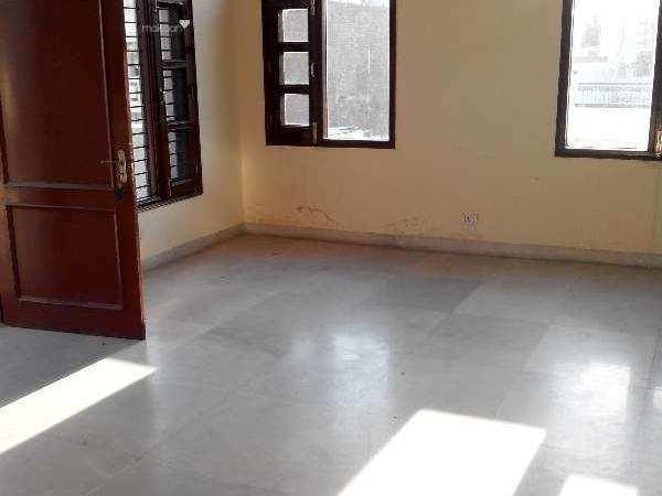 1BHK Builder Floor for Sale In Uttam Nagar