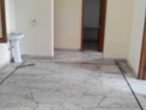 1 BHK Builder Floor for sale in Uttam Nagar